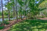 1608 Burgee Ct. - Photo 26