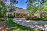 1608 Burgee Ct. - Photo 40