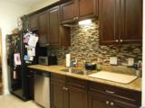 1779 Low Country Pl. - Photo 4