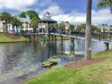 617 Waterway Village Blvd. - Photo 33
