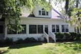 8116 Timber Ridge Rd. - Photo 39