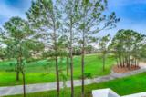 5751 Oyster Catcher Dr. - Photo 6