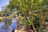 3411 Swamp Fox Trail - Photo 40