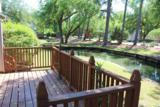 4840 Moss Creek Loop - Photo 14
