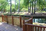 4840 Moss Creek Loop - Photo 16