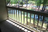 4840 Moss Creek Loop - Photo 20