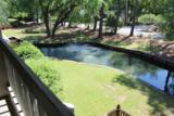 4840 Moss Creek Loop - Photo 21