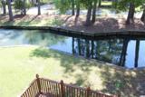 4840 Moss Creek Loop - Photo 22