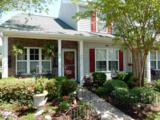 421 Whinstone Dr. - Photo 1
