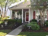 421 Whinstone Dr. - Photo 2