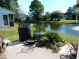 421 Whinstone Dr. - Photo 21