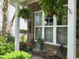 421 Whinstone Dr. - Photo 3