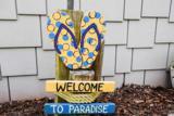 4396 Baldwin Ave. - Photo 33