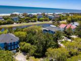 Lot 29 Sea Island Dr. - Photo 13