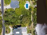 Lot 29 Sea Island Dr. - Photo 8