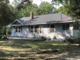 1905 6th Ave. - Photo 1