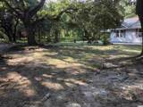 1905 6th Ave. - Photo 8