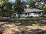 1905 6th Ave. - Photo 9