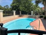 7404 Catena Ln. - Photo 14