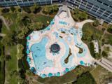 601 Retreat Beach Circle - Photo 3