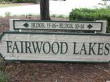 510 Fairwood Lakes Dr. - Photo 24