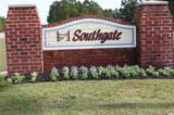 8216 Sterling Place Ct. - Photo 26