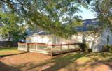 2401 Pinehurst Ln. - Photo 25