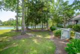 1221 Tidewater Dr. - Photo 39