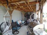 188 Cottage Creek Circle - Photo 14