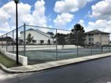 4286 Pinehurst Circle - Photo 26