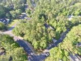 Lot 93 Commons Ct. - Photo 1