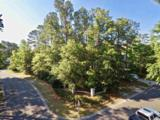 Lot 93 Commons Ct. - Photo 2