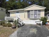 5400 Little River Neck Rd. - Photo 1
