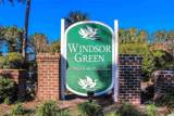 4960 Windsor Green Way - Photo 2