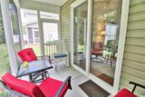 791 Painted Bunting Dr. - Photo 33