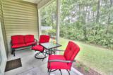 791 Painted Bunting Dr. - Photo 34