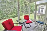 791 Painted Bunting Dr. - Photo 35