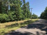 2140 Wilderness Rd. - Photo 2