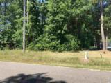 2140 Wilderness Rd. - Photo 3