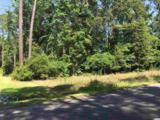 2140 Wilderness Rd. - Photo 4