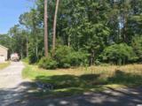 2140 Wilderness Rd. - Photo 5