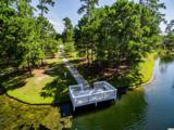 Lot 94 Creek View Ct. - Photo 12