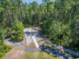 Lot 94 Creek View Ct. - Photo 29