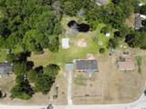 6034 Woodhurst Dr. - Photo 31