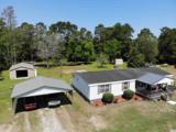 6034 Woodhurst Dr. - Photo 32