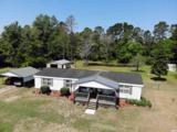 6034 Woodhurst Dr. - Photo 33