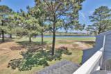 4062 Fairway Lakes Dr. - Photo 29