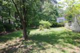 2303 Blackbird Ct. - Photo 35