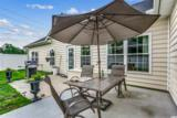 100 Grier Crossing Rd. - Photo 27