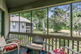 862 Tall Oaks Ct. - Photo 23